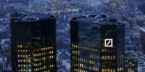 deutsche-bank-veut-conserver-sa-presence-mondiale