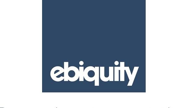 ebiquity logo boxed navy hi cmyk