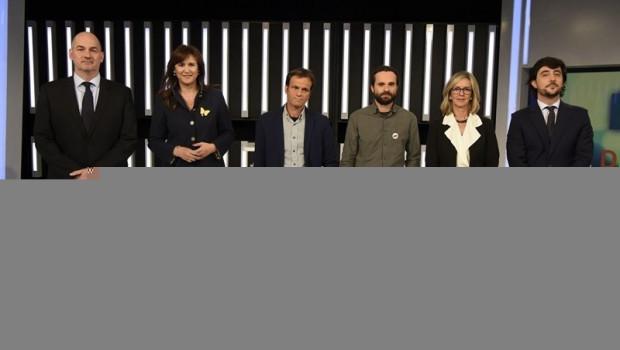 ep 28a- borrsasens criticanrestolideres catalanesvayandebatertve
