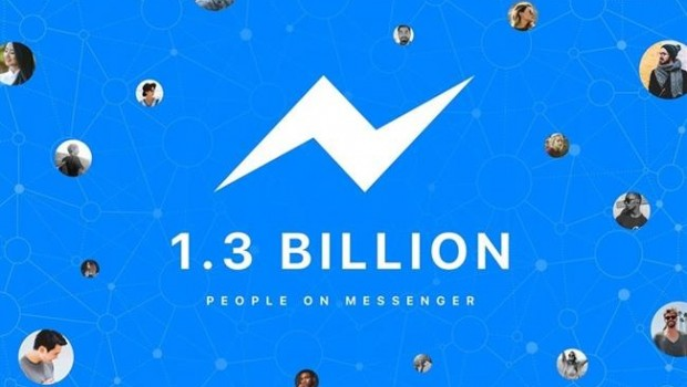 ep facebook messenger chat apps