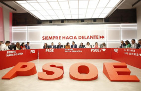 """Iglesias planteará mañana a Sánchez una negociación """"integral"""" de programa y equipos"""