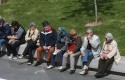 ep imagenarchivounos pensionistas