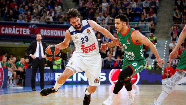 ep llulllarkinbaskonia - real madrid