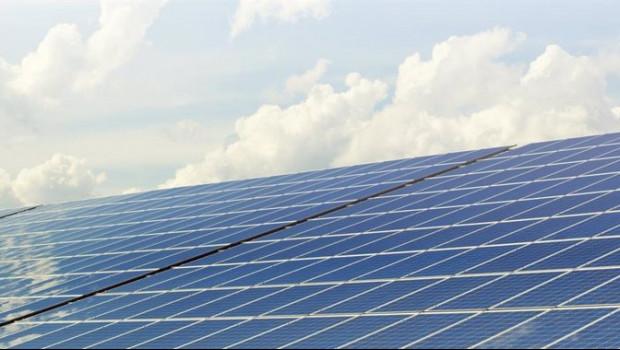 ep paneles solares 20210304082209