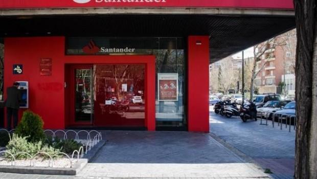 ep sucursal banco santander 20170622173201
