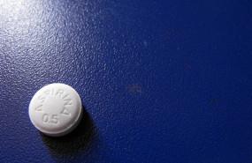ep tomar una aspirina todosdias sin padecerenfermedad cardiaca aumentariesgohemorragia cerebral grave