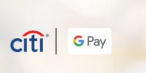 google-pay-citigroup