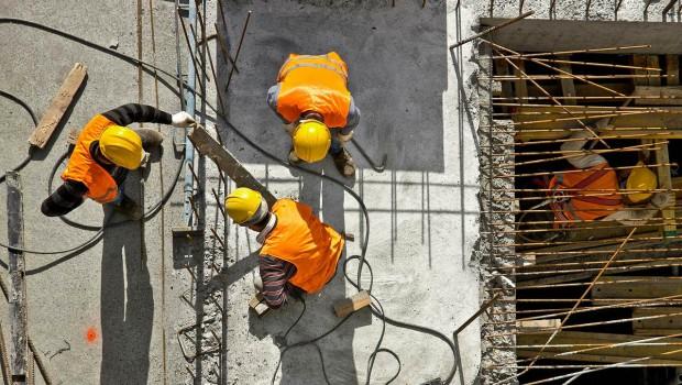 obreros-construccion