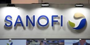 sanofi-prevoit-670-suppressions-de-postes-en-france-en-deux-ans