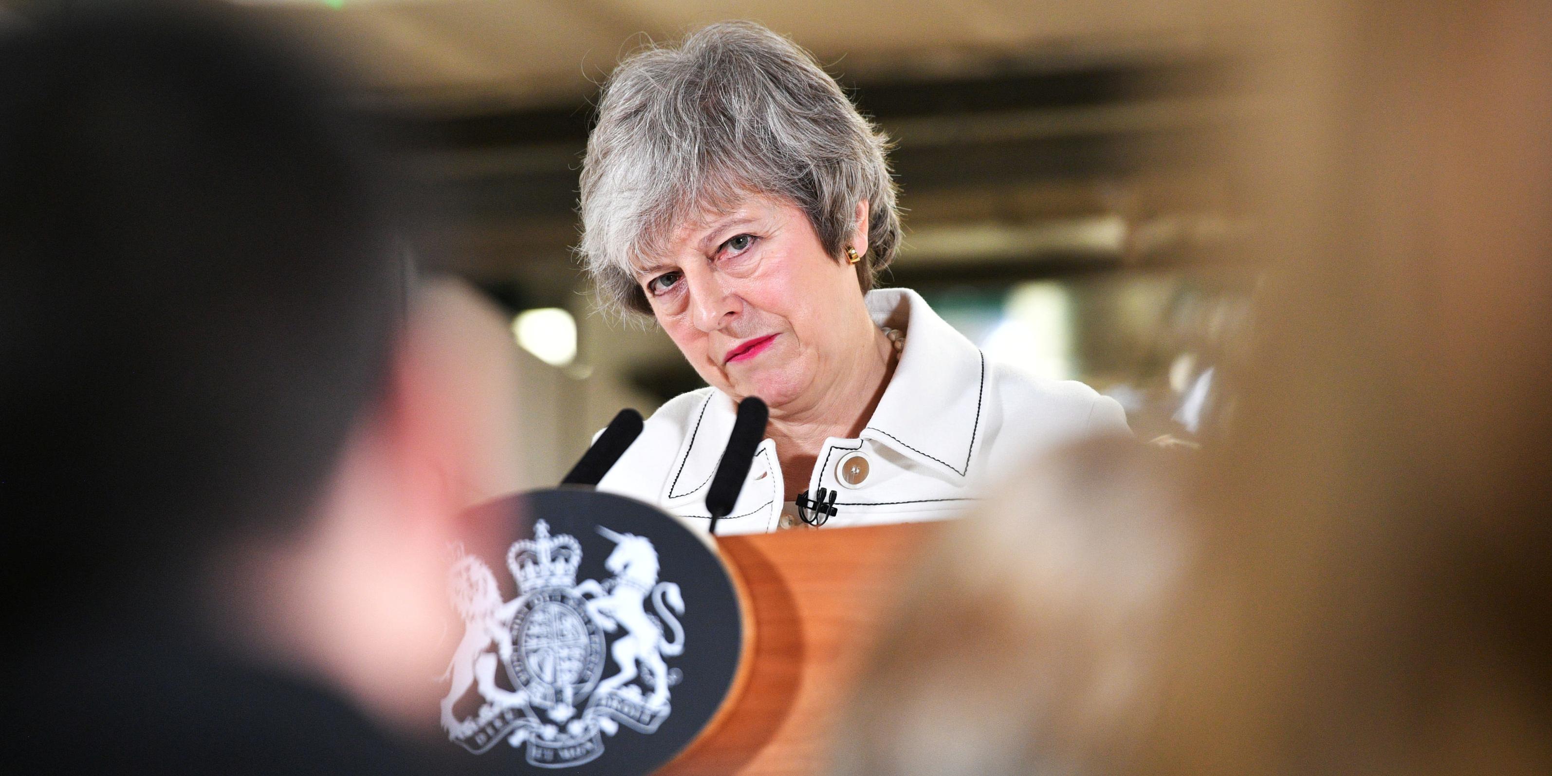 theresa-may-brexit-ue