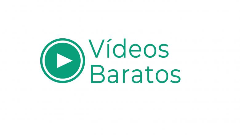 1597244972 logo videosbaratos