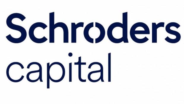 ep archivo   logo de schroders capital