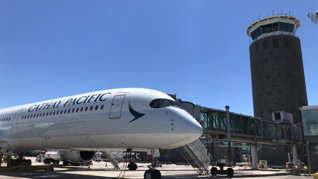 ep cathay pacific 20190812101903
