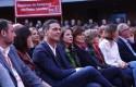 ep comite federalactopresentacionlas candidaturas autonomicaspsoe e