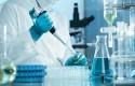 ep laboratorio investigacion