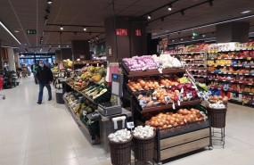 ep lineal de un supermercado 20210125144503