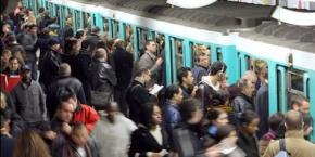 greve-de-la-ratp-22-november-2007-a-paris