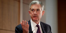 jerome-powell-gouverneur-a-la-fed