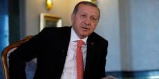 la-turquie-pourrait-revoir-sa-position-sur-l-ue-dit-erdogan