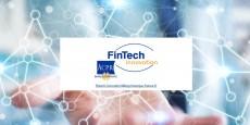 acpr-fintech-innovation