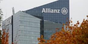 allianz-offre-122-euros-par-action-pour-le-solde-d-euler-hermes