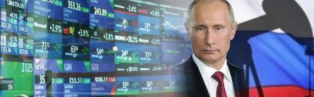 El petróleo se dispara tras el acuerdo entre la OPEP y Rusia para recortar la producción