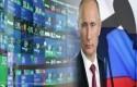 Bolsas_Rusia_Putin