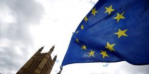 brexit-londres-veut-accelerer-les-negociations-avec-barnier