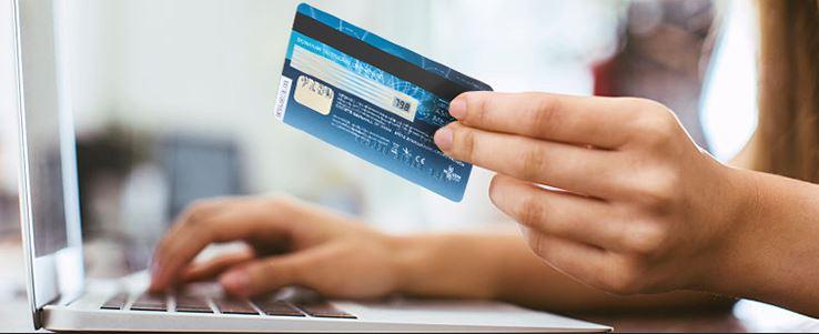 carte-bancaire-code-crypto-dynamique