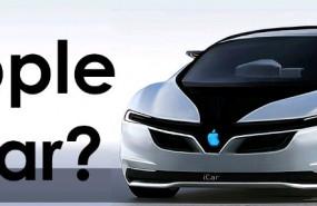 cbapple coche
