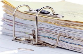 documentacion-cita-hacienda-para-hacer-declaracion-de-la-renta