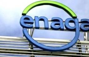 Fitch no rebajará a las eléctricas españolas tras la actuación de la CNMC