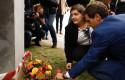 ep albert rivera visitamonumento conmemorativorecuerdolas victimasatentadola casa cuartel perpetradoetazaragoza 20190520203103
