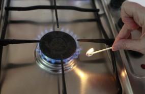 ep gas cocinagas llamas llama fuego fogon fogones gas natural