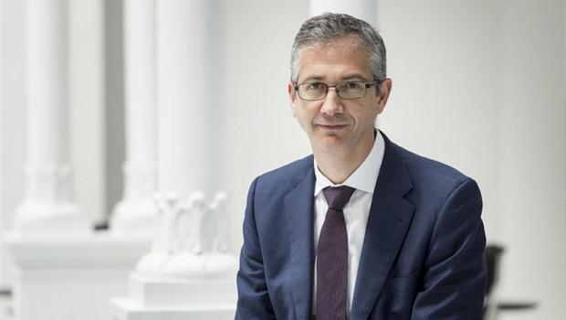 ep pablo hernandezcos nuevo presidentecomite de supervision bancariabasilea