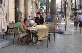 ep terraza bar centro camarero establecimientos hosteleria turismo 20190320110116