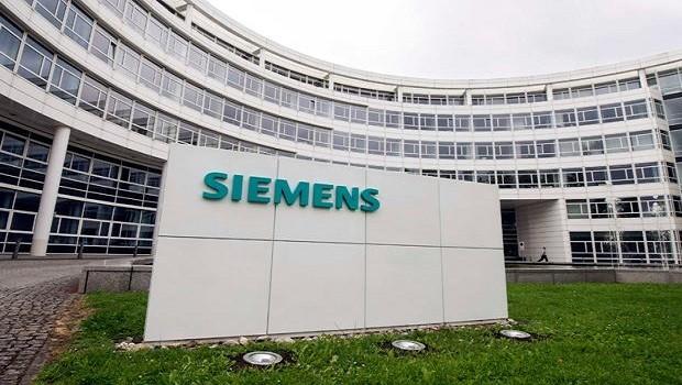 Siemens mx