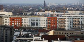 berlin-logement-immobilier