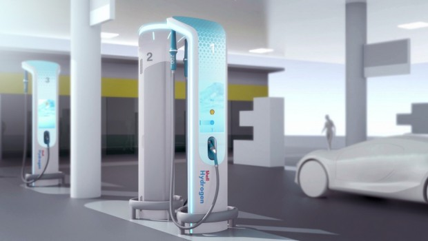 bmw-imagines-the-hydrogen-station-of-tomorrow-0-1024x576