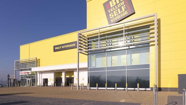 dl big yellow group self storage space shop location ftse 250 min