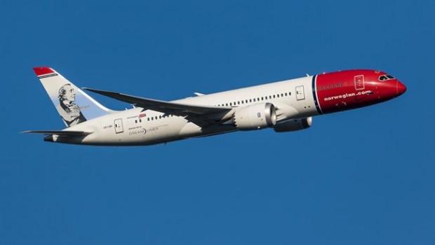 ep avion dreamlinernorwegian