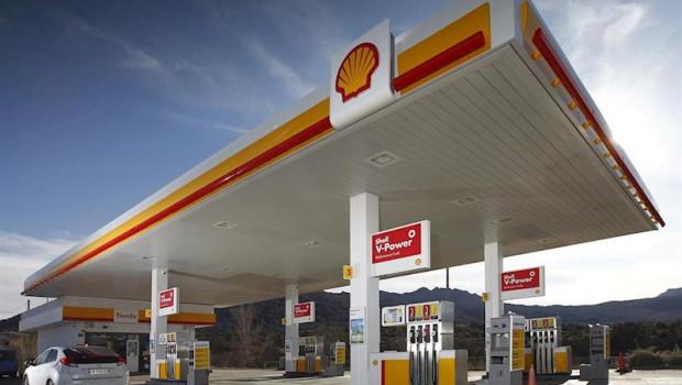 ep estacion de servicio shell