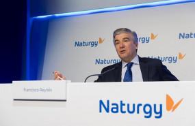 ep francisco reynes presidente ejecutivo de naturgy
