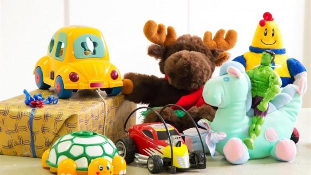 ep juguetes juegos reyes regalos munecos 20190724111503