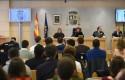 ep juiciolos ocho acusadosla agresionguardias civilesalsasua2016