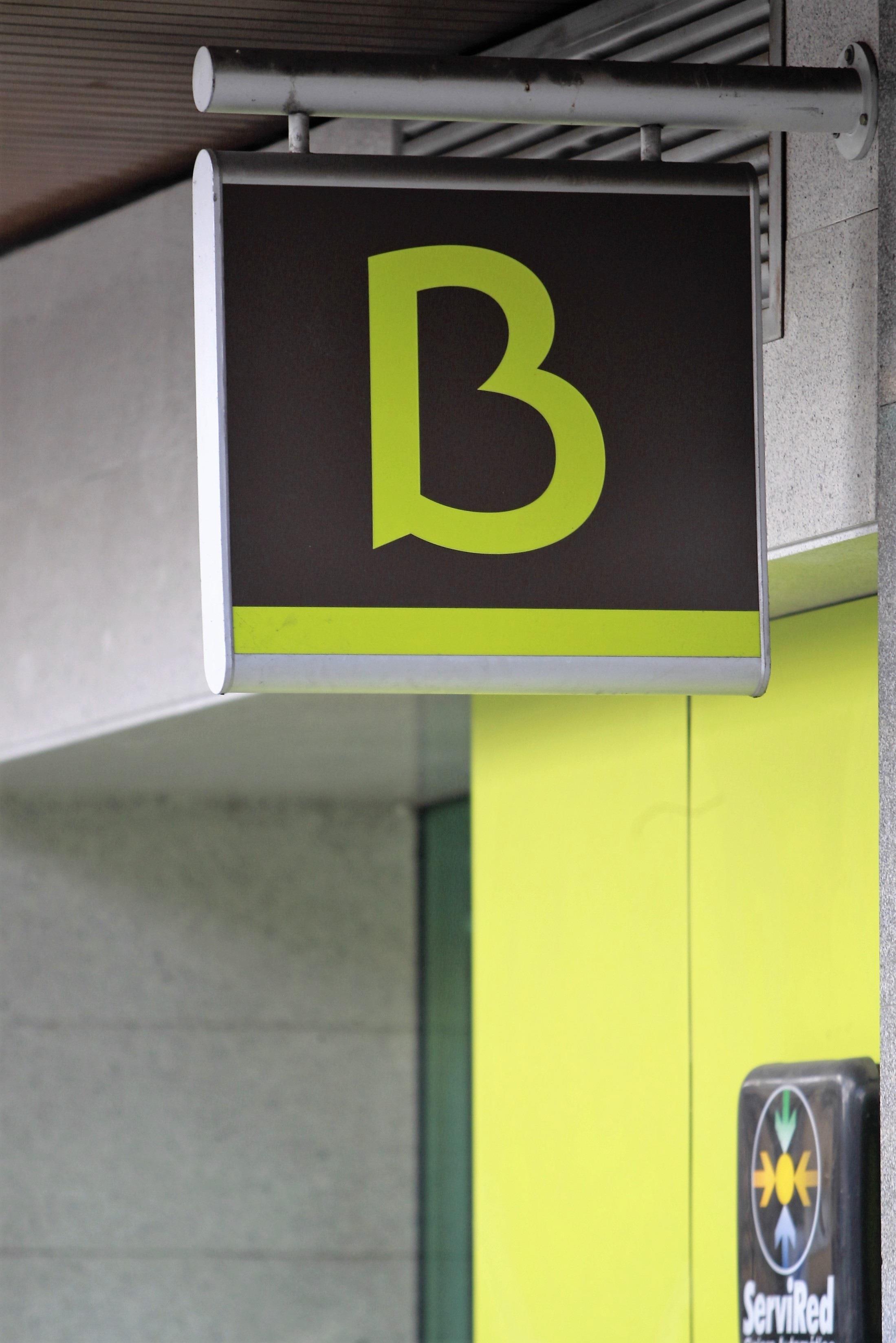 Bankia eleva m s de un 20 el cr dito a vivienda y consumo for Pisos de bancos bankia