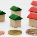 hipotecas-mixtas