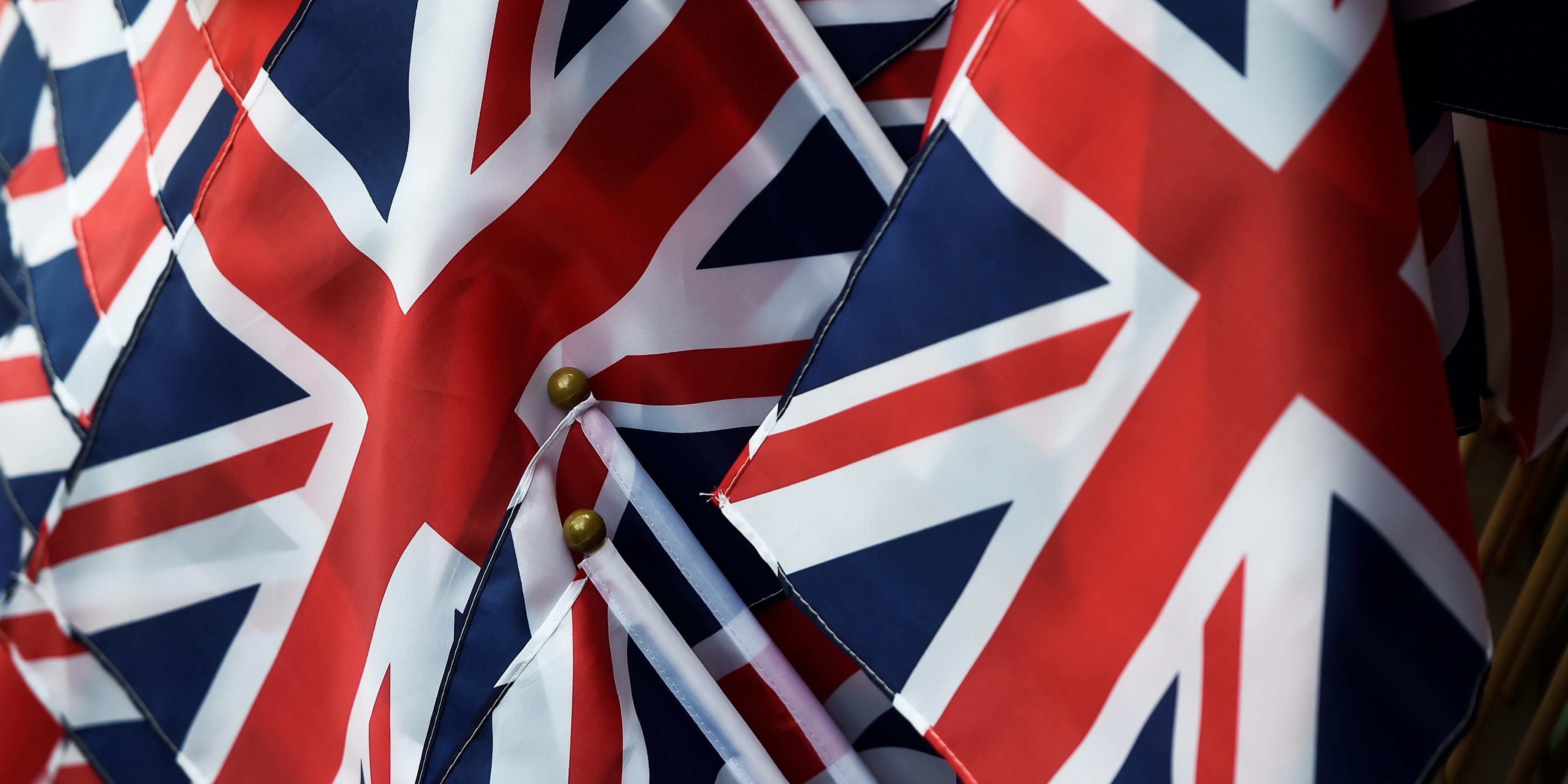 le-projet-de-brexit-menera-a-une-dislocation-du-royaume-uni-selon-le-dup