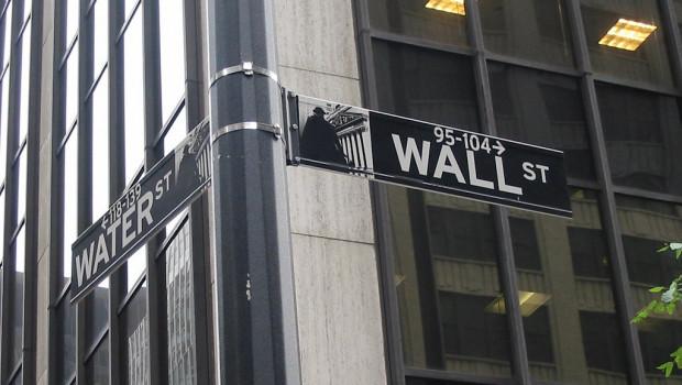 wall street dl us usa stocks shares  dow jones s