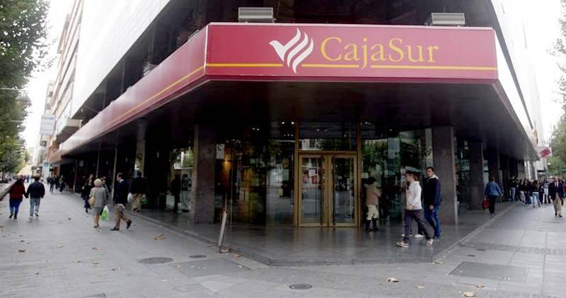 Cajasur provisiona 60 millones por el impacto de las for Clausula suelo abanca